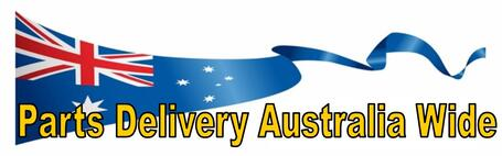 Commercial Dishwasher Parts Australia Wide